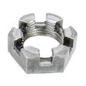 Trailer Spindle Nuts